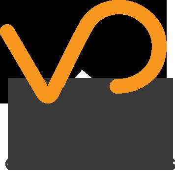 VR CREATORS